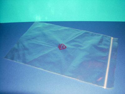 sachets et sacs plastique par sachet. Black Bedroom Furniture Sets. Home Design Ideas